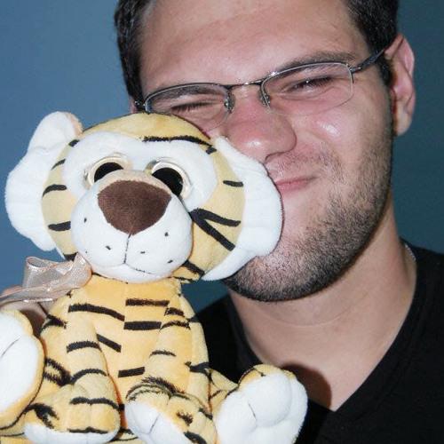 Dan Hipolito's avatar