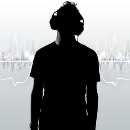 Dj KeNoM's avatar