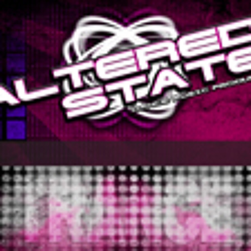 'Altered State''s avatar