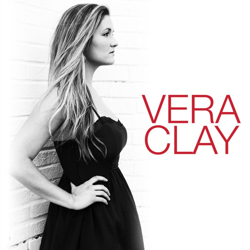 veraclay's avatar