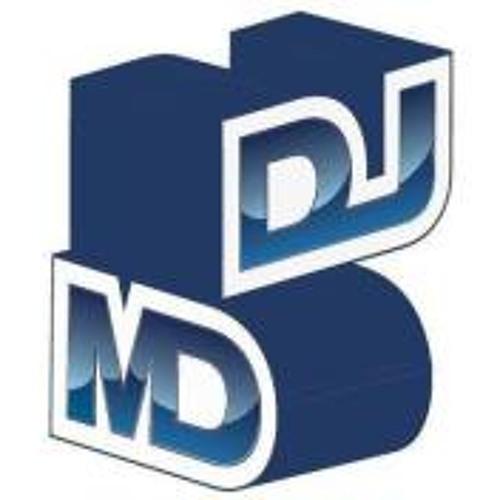 Missy Elliot - Work It (R4 Remix) - DJ Sliink