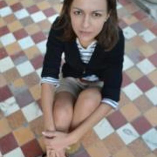 Katy Rina Badinter's avatar
