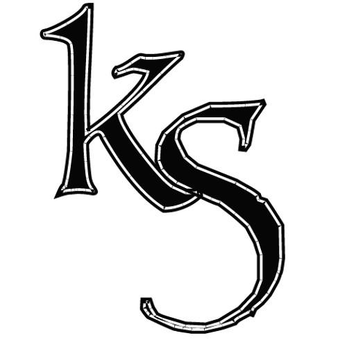 KULTUR SMOKE's avatar