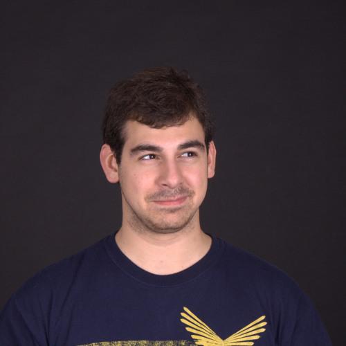 spacknazius's avatar