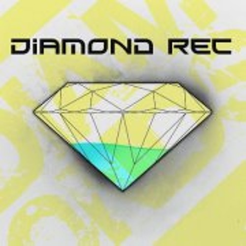 Diamond Rec Total's avatar
