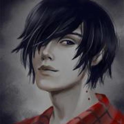 Str's avatar