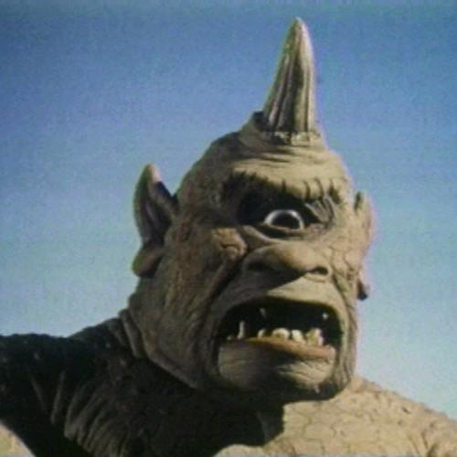 CyclopianMixes's avatar