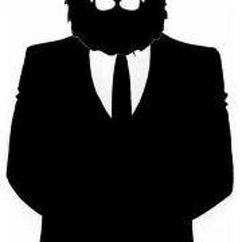 Mahmoud Ben Sherboo's avatar