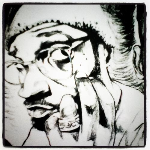 Lannes's avatar