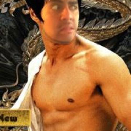 waramela's avatar