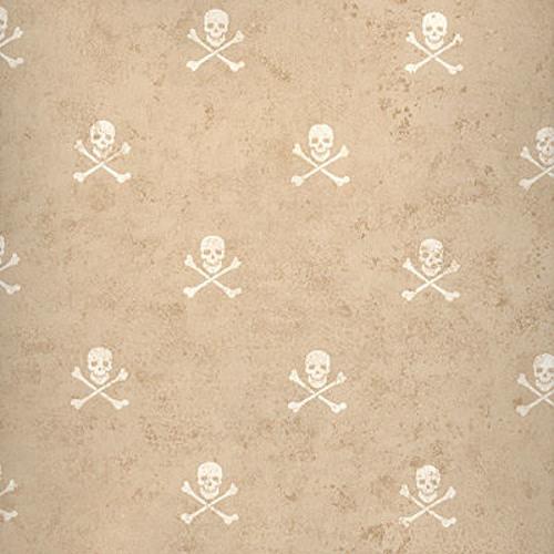 khaki bones's avatar