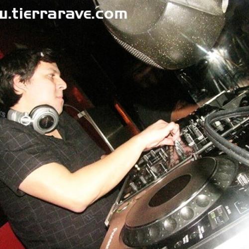 Dj CarlosSanjinés (Locox)'s avatar