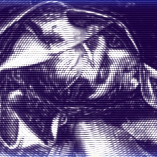 BlackWash's avatar