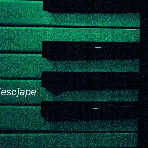 escape's avatar