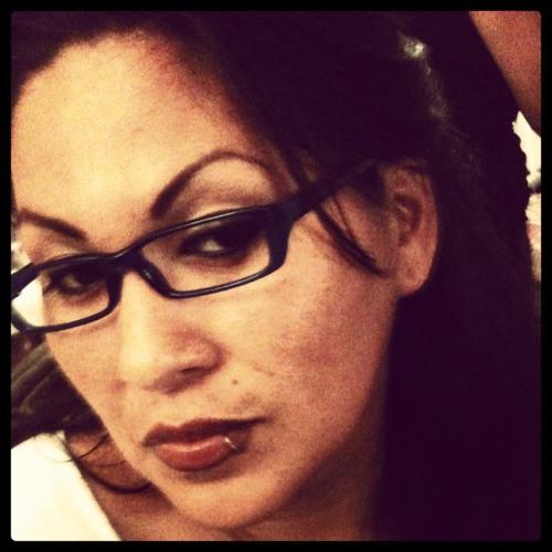 lulu559's avatar