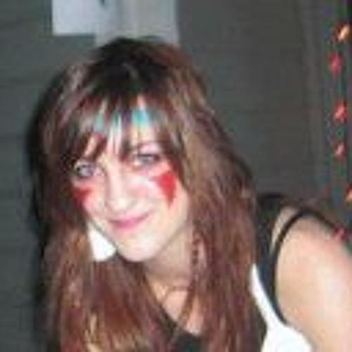 Emily Wilson 14's avatar
