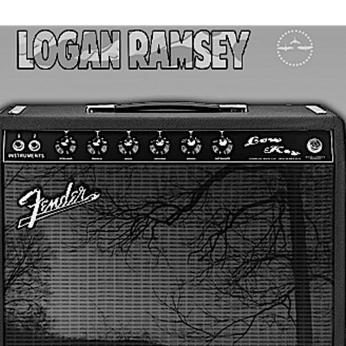 Logan__Ramsey's avatar