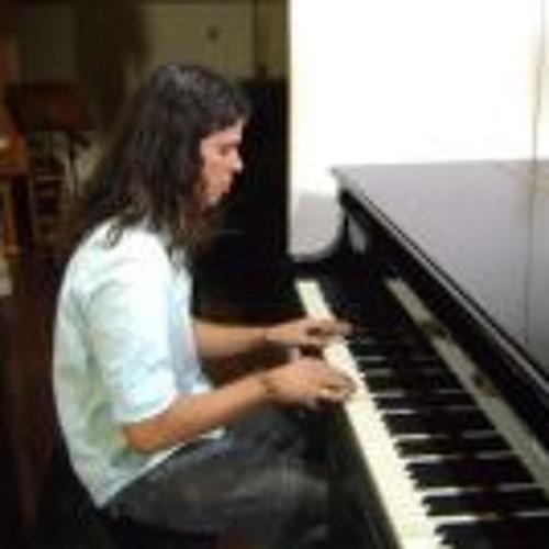 Frank Sagica's avatar