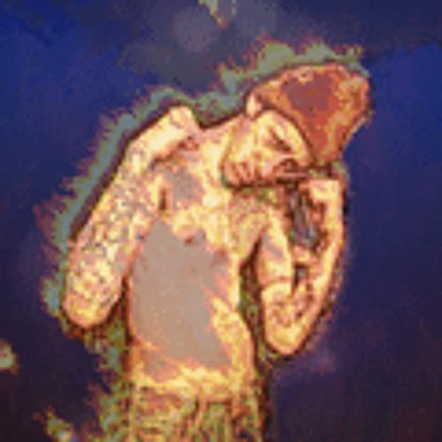 andreano885's avatar