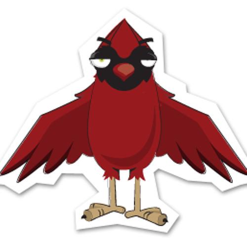Cardinal - Sometimes (Helena Beat Remix)