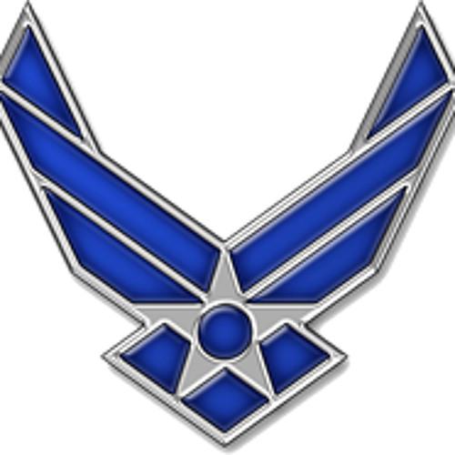 Cleber13's avatar