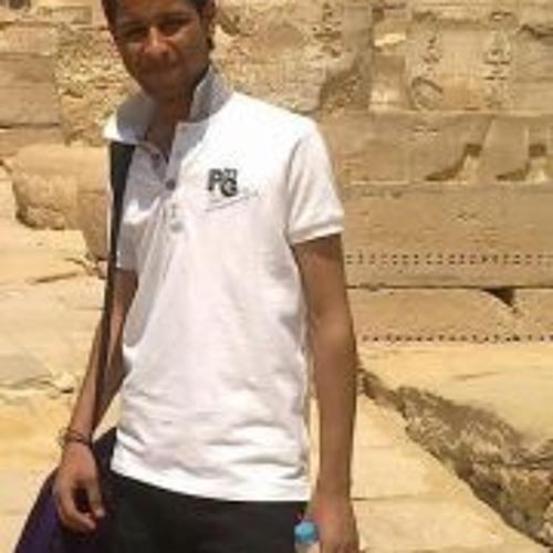 Hossam Hassn 1's avatar