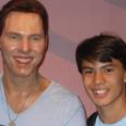 David Eijbergen's avatar