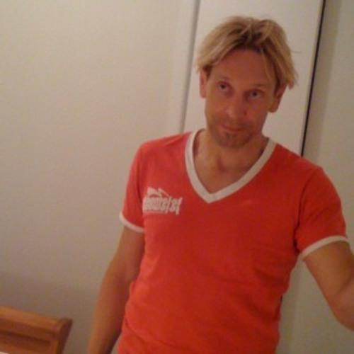 RichardMataska's avatar