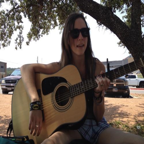 Alyx Miller's avatar