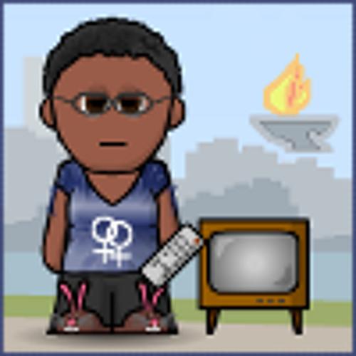 zviLikesTV's avatar