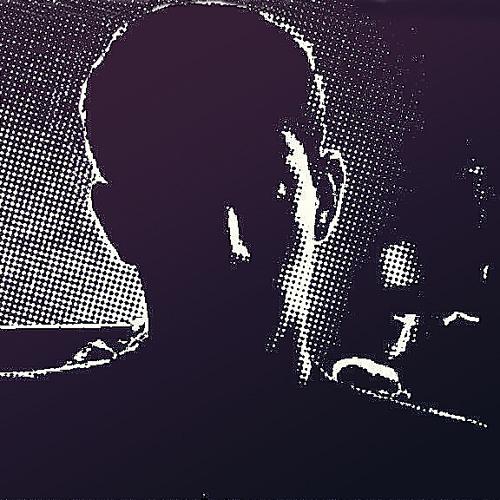 4rieLM's avatar