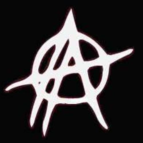 Artillary's avatar