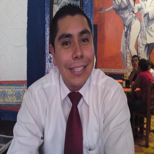 juan_vlqz's avatar