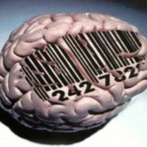 NeuroHead's avatar