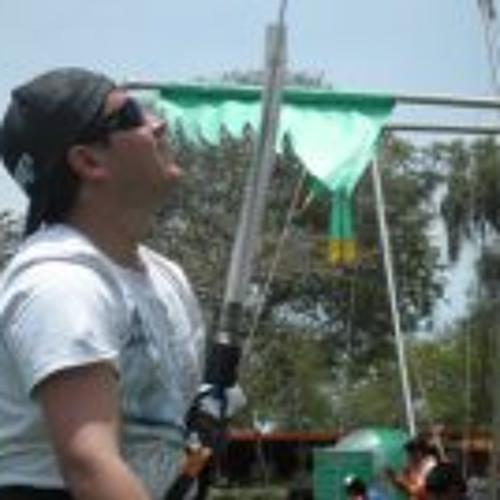 Jean Marco Vallejo's avatar