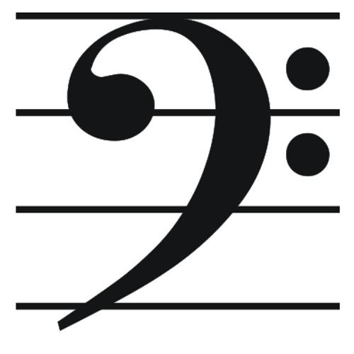 Mumblemore's avatar