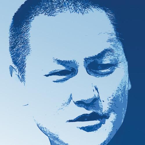Ganhuyag's avatar