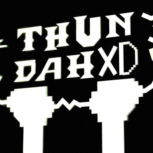 ThundahXD's avatar