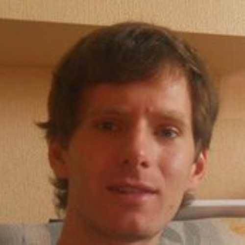 alexeyl's avatar