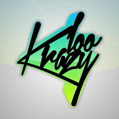 Dj LooKrazy's avatar