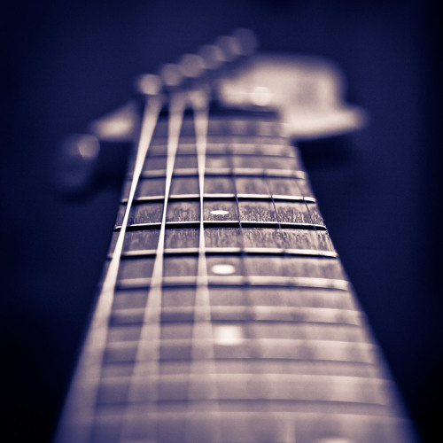 Gitaryzm.com's avatar