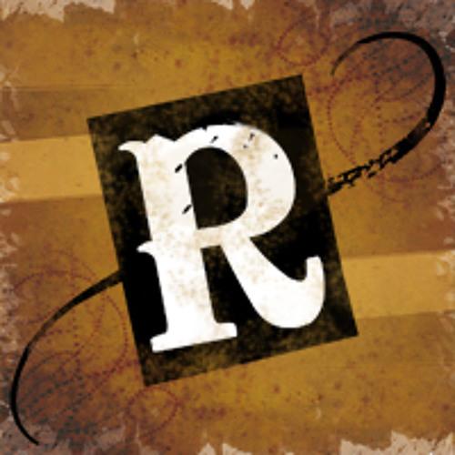 La Renverse's avatar