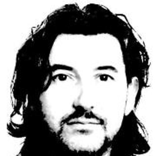 Bart Gijsens's avatar