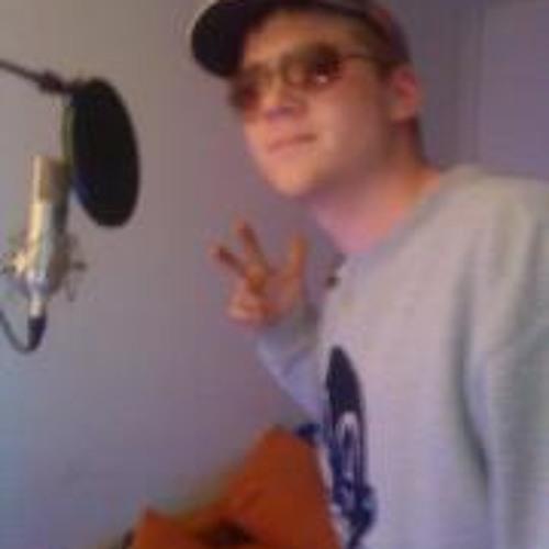 David Schulze 2's avatar