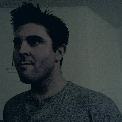 Freddy3's avatar