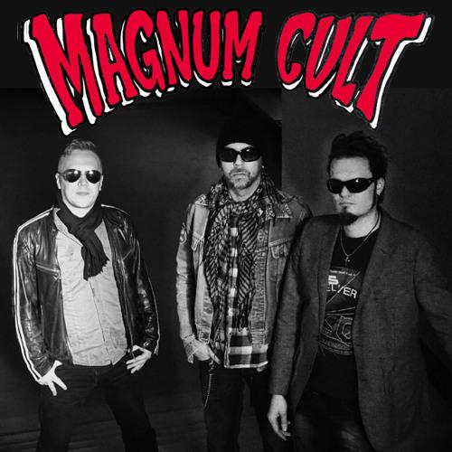 Magnum Cult's avatar