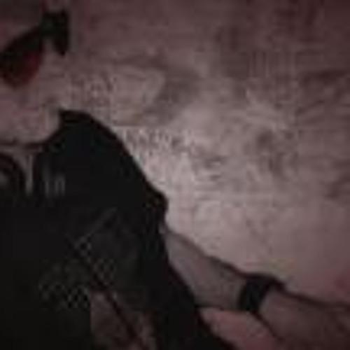Steve Handtrack's avatar