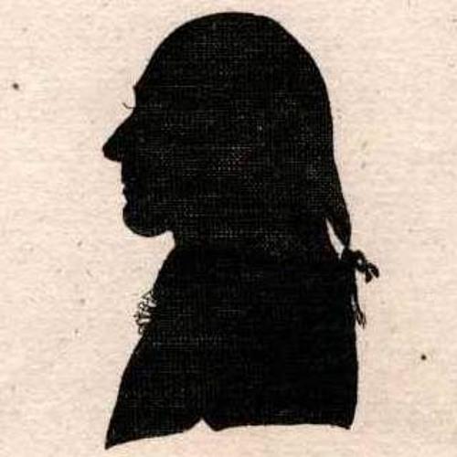 Assmann und  Schrott's avatar