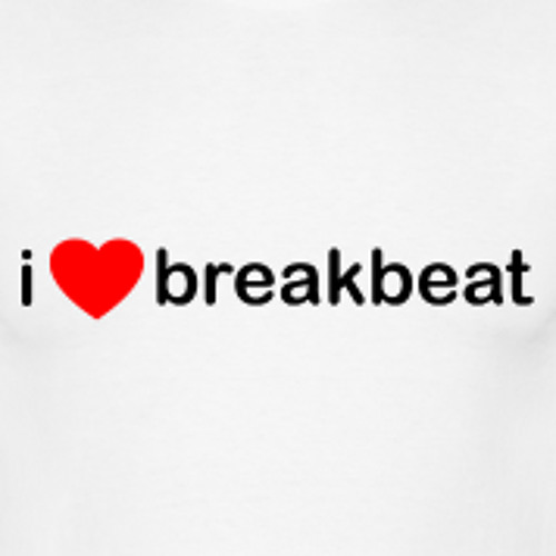 JamGbeat's avatar