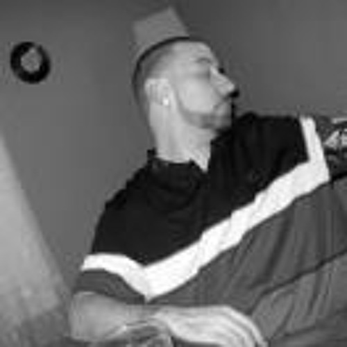 Billy Wilbourn's avatar